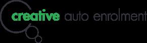 Accentra-Partners-Creative-Auto-Enrolment