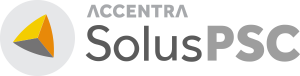 Solus-PSC-logo-for-blog-post